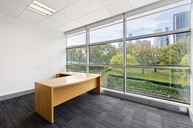 Suite 305, 7 Jeffcott Street West Melbourne VIC 3003 - Image 3
