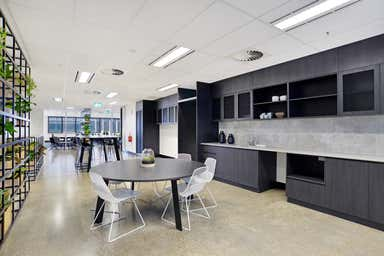 160 Ann Street Brisbane City QLD 4000 - Image 3