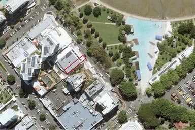 Shop 4, 77-81 Esplanade Cairns City QLD 4870 - Image 2