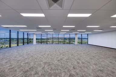 Foundation Place Tenancy 702, South Sea Islander Way Maroochydore QLD 4558 - Image 3