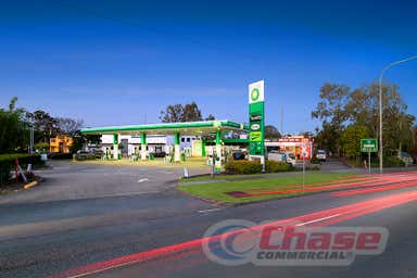 1589 Wynnum Road Tingalpa QLD 4173 - Image 3