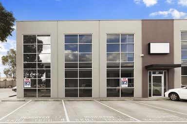 37/650 Geelong Road Brooklyn VIC 3012 - Image 3