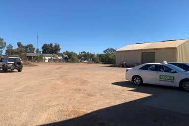 10-18 Wandearah Road Port Pirie SA 5540 - Image 3