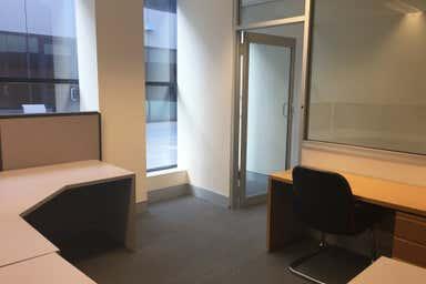 Suite 2.23/4 Ilya Avenue Erina NSW 2250 - Image 3