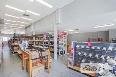 48 Ipswich Road Woolloongabba QLD 4102 - Image 4