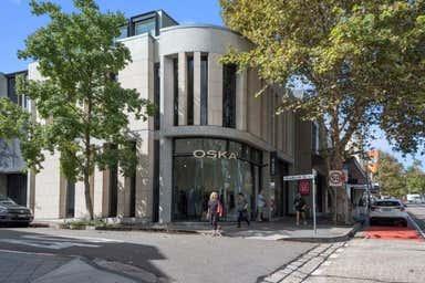Shop 2 , 168 Oxford Street Paddington NSW 2021 - Image 3