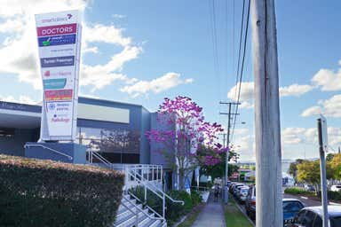 10 Churchill Street Ipswich QLD 4305 - Image 3