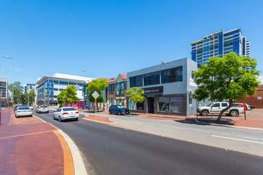 119 Newcastle Street Perth WA 6000 - Image 4