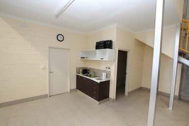 Unit 3, 37 Opportunity Street Wangara WA 6065 - Image 4
