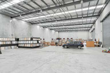 2 Siltstone Place Berrinba QLD 4117 - Image 4