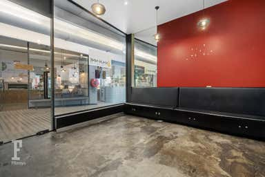 Shop 5 & 6, 673 Glenferrie Road Hawthorn VIC 3122 - Image 4