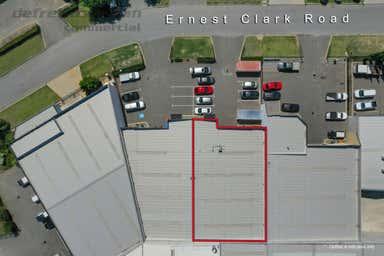 2/26 Ernest Clark Road Canning Vale WA 6155 - Image 3