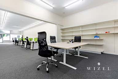 45 Westerfield Drive Notting Hill VIC 3168 - Image 3