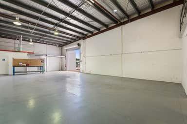 Unit 1, 4 Waterview Street Warana QLD 4575 - Image 4