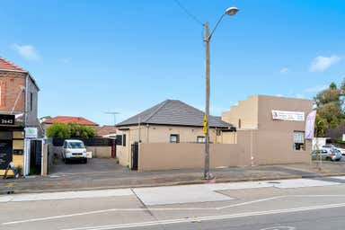 2 Stanley Street Leichhardt NSW 2040 - Image 2