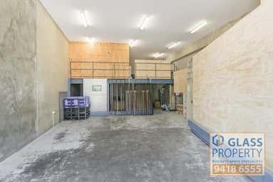 46 Buffalo Road Gladesville NSW 2111 - Image 4
