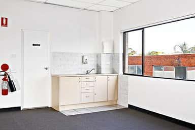 Suite 3, Level 2, 114 Pyrmont Bridge Road Camperdown NSW 2050 - Image 3