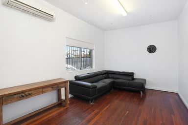 40 Albion Street Harris Park NSW 2150 - Image 4