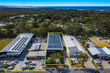 14B Banksia Drive Byron Bay NSW 2481 - Image 2
