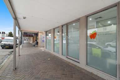 20 Beaumont Street Hamilton NSW 2303 - Image 3