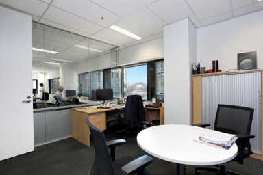 6 O'Connell Street Sydney NSW 2000 - Image 4