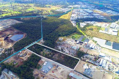109 Sandy Creek Road Yatala QLD 4207 - Image 4