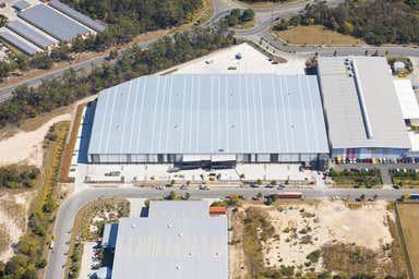 1-7 Wayne Goss Drive Berrinba QLD 4117 - Image 2