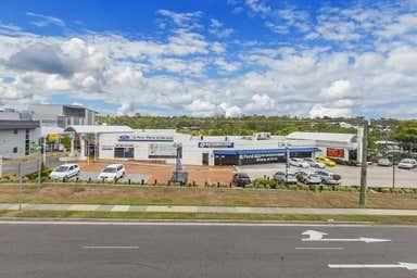 62 Anzac Avenue Hillcrest QLD 4118 - Image 3