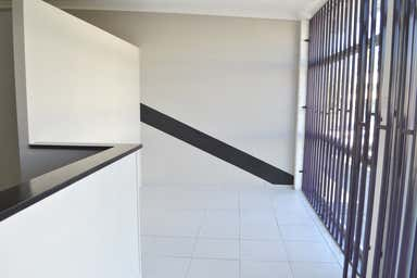 Suite 4/1 Lae Street Beenleigh QLD 4207 - Image 3