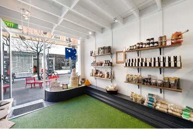 Hardwick Building, Shop 17, 459-475 Sydney Road Brunswick VIC 3056 - Image 4
