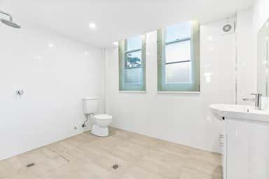 Level 1, 114 Victoria Road Rozelle NSW 2039 - Image 4