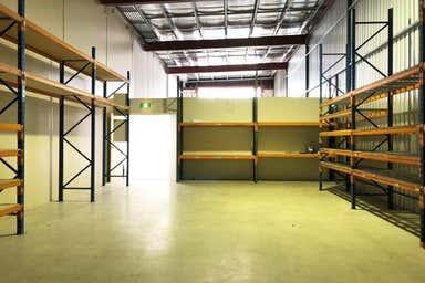 Unit 5, 876-880 South Road Edwardstown SA 5039 - Image 3
