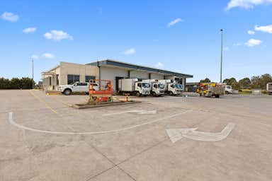 120-126 Quanda Road Coolum Beach QLD 4573 - Image 3