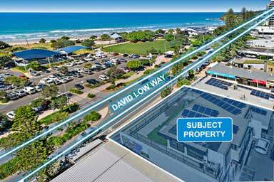 Coolum Professional Centre, 1794 David Low Way Coolum Beach QLD 4573 - Image 4