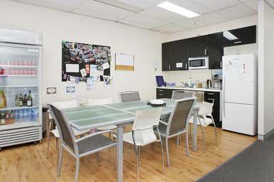 65 Walker Street North Sydney NSW 2060 - Image 3