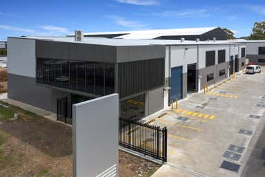 51A & 51B Nelson Road Yennora NSW 2161 - Image 4