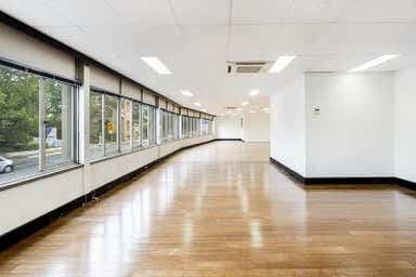 859 Pacific Highway Pymble NSW 2073 - Image 4