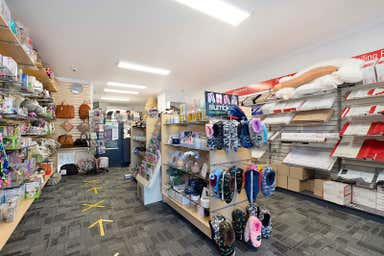 4-6 Fishing Point Road Rathmines NSW 2283 - Image 3
