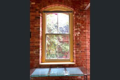 96  Pelham Street Carlton VIC 3053 - Image 4