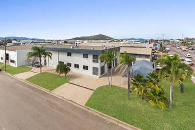 327 Bayswater Road Garbutt QLD 4814 - Image 3