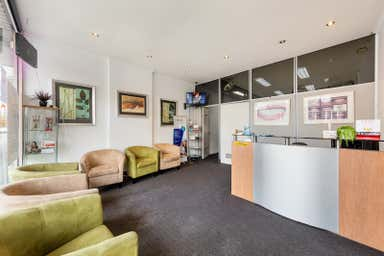 289 Victoria Street Abbotsford VIC 3067 - Image 4