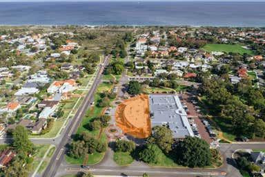 316 The Boulevard City Beach WA 6015 - Image 3
