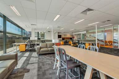 143 Hutt Street Adelaide SA 5000 - Image 3