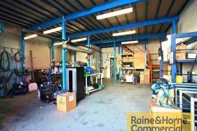 5/20 Archerfield Road Darra QLD 4076 - Image 3