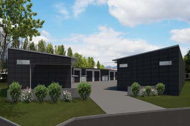 32-34 Mulgi Drive (9 units available) South Grafton NSW 2460 - Image 3