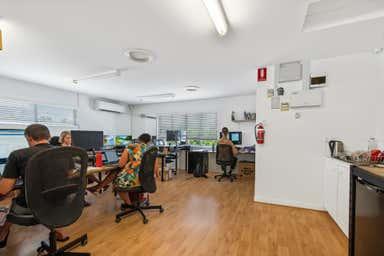 Level 1, 16 Sunshine Beach Road Noosa Heads QLD 4567 - Image 3