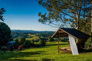 Gaia Retreat & Spa 933 Fernleigh Road Brooklet NSW 2479 - Image 3