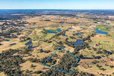 141-177 Queenshill Drive Luddenham NSW 2745 - Image 4
