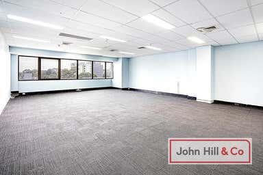 Lot 26, 504/74-76 Burwood Road Burwood NSW 2134 - Image 3