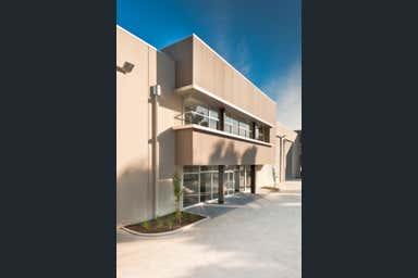 119 Hayward Avenue Torrensville SA 5031 - Image 4
